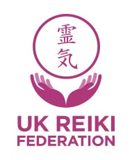 reiki new cross natural therapy